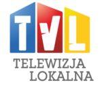 Telewizja Lokalna TVL