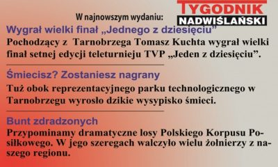 Reklama TV_strona